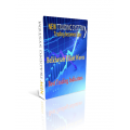 Forex Elliott Waves indicator (SEE 1 MORE Unbelievable BONUS INSIDE!) Power Band Dominator- AccurateTrading Forex System